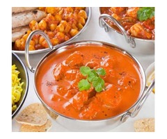 Chinese food in panchkula