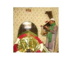 get $$$ black magic baba best vashikaran baba +91-8290563283