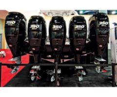 For Sale: Yamaha,Suzuki,Mercury and honda OBM