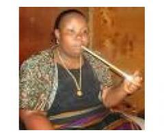 Sandawana oil for business,luck,love,money,power,protection +27731356845 Mama Jafali