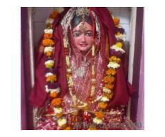 Vashikaran ### Specialist baba ji In Nashik 9915786526