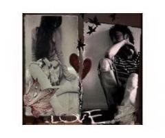 LOST LOVE SPELL CASTER UK, UAE, USA, BRAZIL, AUSTRALIA, +27839620753