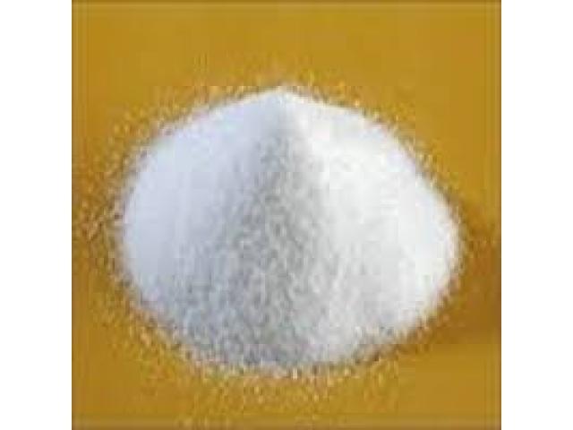 Ephedrine Hcl BP Crystal 99.9% +27780818062