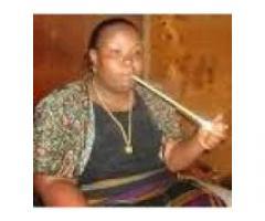 International Lost Love Spell Caster in USA,Texas, Abilene,Amarillo +27731356845 Senior Mama Jafali
