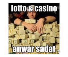 lottery spells – Fast Money Spells- powerful lottery spells call+27739970300 online anwarsadat