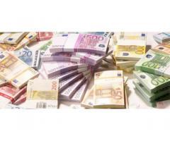 Loan offer in 48 hours