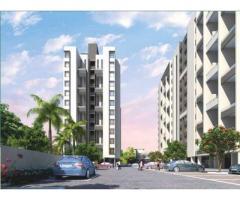 3 BHK Apartments near Panchkula