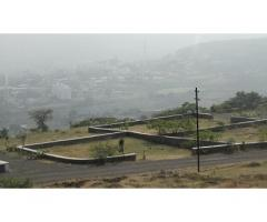 The 1000 sq ft Best Afordable plot for sale in pancham nagar