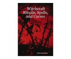 Witchcraft magic spells +27730831757 in windhoek, grootfontein, swakopmund