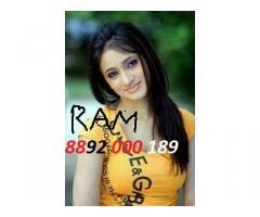 Call Girls In hebbal Call Mr Ram 8892000189 in Koramangla Kr.Puram Indranagar--