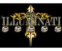 Join the Illuminati Brotherhood for Wealth, Fame, love, Luck