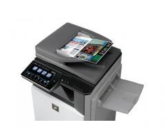 Printers, Xerox, Photo Copier Machines for Rent in Bangalore