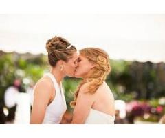 Gay and Lesbian Love Spells That Bind Lovers Together call/watsap +27638736743