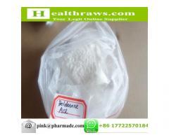 API Boldenone Acetate Cutting Cycle Steroids Healthraws.com