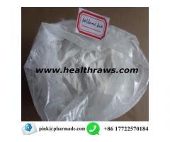 Increase Protein Synthesis Boldenone Base Healthraws.com