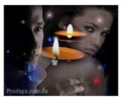 Great traditional healer +27788629017 Lost love spells- Love spell caster