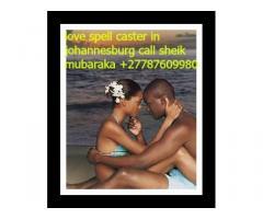 lost lovers 0787609980 lost love spells south Africa sheikh Mubarak +27787609980 - Lost ...