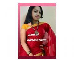 CALL GIRL IN WHITEFIELD ,BANGALORE PANKAJ =08884081673 BTM JP NAGAR Bangalore