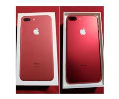 Apple iPhone 7 Plus Whatsapp .: +15189776642