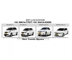 mysore cabs mysuru, Karnataka +91 9341453550/+91 9901477677