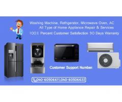 Samsung Refrigerator Service Center Hyderabad