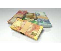 Dalbeattie Finance loan