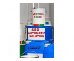 Best 2017 SSD Chemical Solution for cleaning black dollars +918376967641