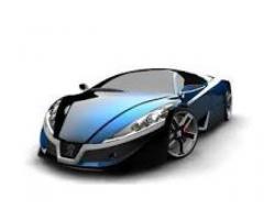 Car Rental in Mysore