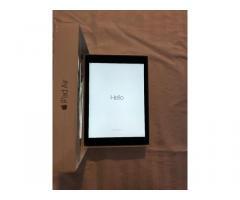 Apple iPad Air 2 Wifi 16GB 64GB 128GB