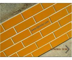 Interlock bricks house builder in bangalore