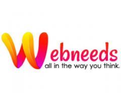 Design A Business Website for best price