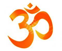 World Famous Astrologer SK Jindal in Ajmer+91-9779392437