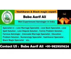 love problem solutions in gaziyabad +919829511624