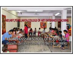 art and craft classes in punjabi bagh