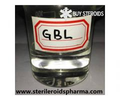 Order GBL Raws Liquids CAS 96-48-0 Gamma-butyrolactone Wheel Cleaner