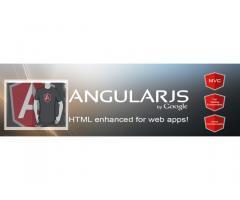 AngularJS  Training in Bangalore at  iwebworld