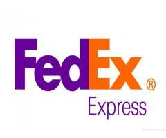 Fedex Gurgaon Udyog Vihar