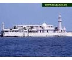 101%love back by vashikaran molana+91-8769225480,,,,,,,,,,,