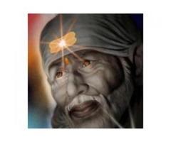 Black magic specialist baba In India +91-8054281176