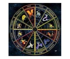 best love astrologer world famous aditya sharma 08146411967