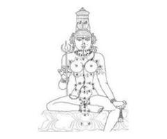 Love Marriages SPECIALIST+91-9660568459 | BANGALORE / HYDERABAD / MUMBAI