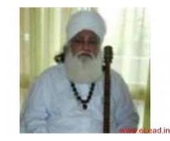 Famous Rohani islamic baba +91-9887528622