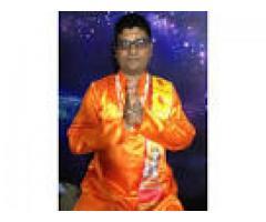 INDIAS NO1 GOLD MEDALIST ASTROLOGER +91 9929415910