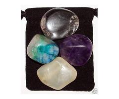 Adjust your life with mama laila's magic stone +27810619786