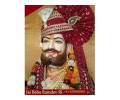 world famous astrologer ptishaan sharma+91-8284808965