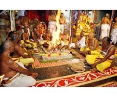 black magic specialist baba 91 9815709702 in Chennai