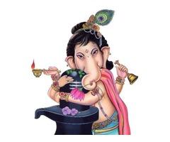 mantras for husband vashikaran +919983046183