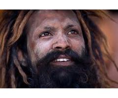 Love Vashikaran astrology by  Kundli Match Making  9672747263