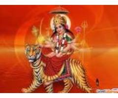 Love marriage vashikaran specialist baba ji+91-9680278061