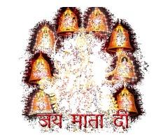 ONLINE+917568970077 Love Vashikaran Specialist baba ji